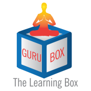846_The_Learning_Box_01