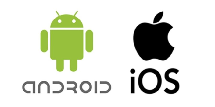 What Are The Major Differences Between An Ios And Android