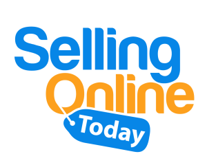 selling-online-today