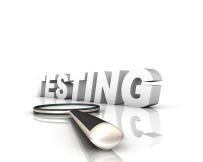 test-13394_640
