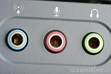 audio-ports-14218752.jpg