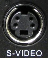 s-Video.jpg