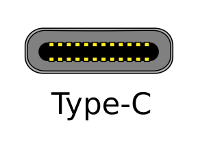 USB-Type-C.svg.png