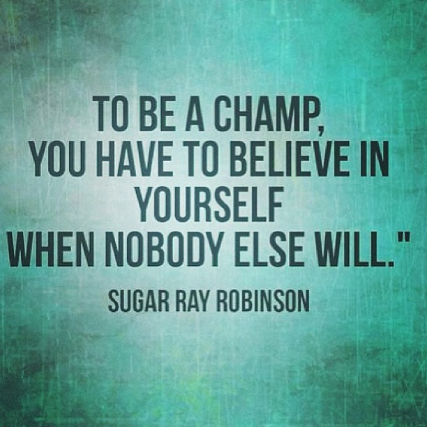 Motivation-Picture-Quote-For-Champions.jpg