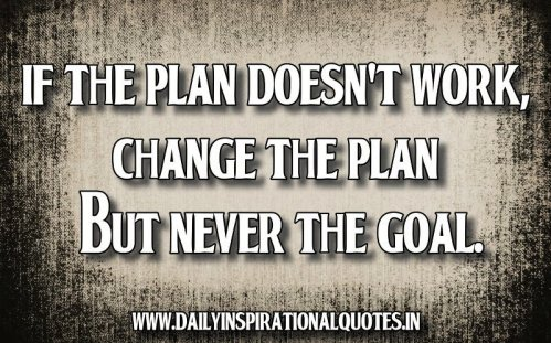 Motivational-Quotes-For-work-2.jpg