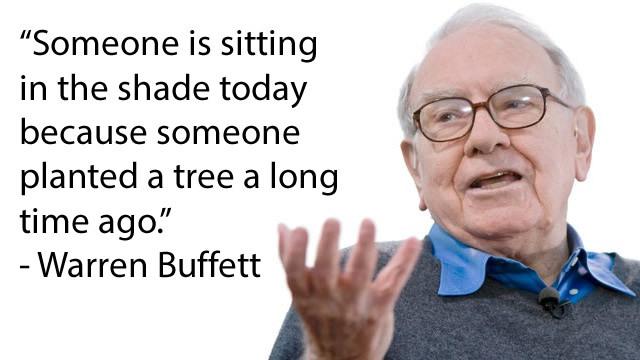 1236491954-Warren-Buffett-Team-Building-Quotes.jpg