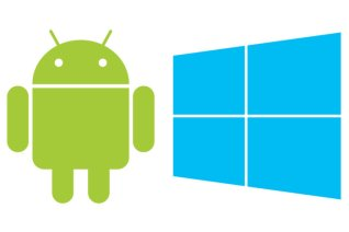 android_windows_logos-100717247-large