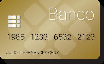 credit-card-1300590_640.png