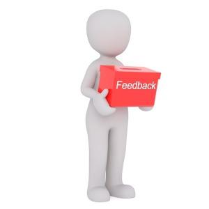 feedback-1889007_640