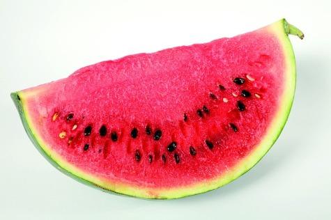 fruit-1504404_640.jpg