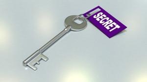 key-2114293_640