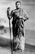 swami-vivekananda-wandering-monk-2