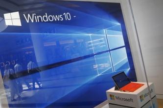 windows-10-100631968-primary.idge