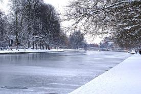 winter-1926471_640.jpg