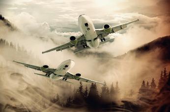 aircraft-643271_640