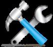 develop-icon1