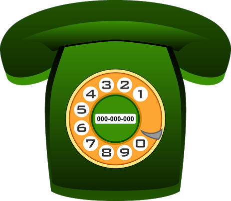 phone-160428_640.png