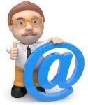 business-man-1002781_1280