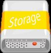 storage-24914__480