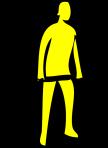 weightlifter-312074_640