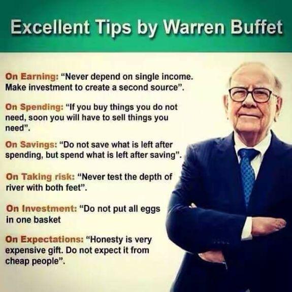 Investment_Blog.jpg