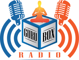 GuruBox_Radio_Logo_R_H_2708_03