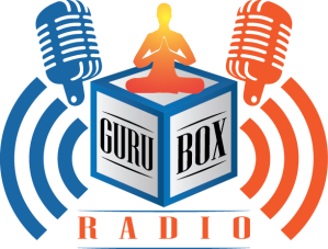 GuruBox_Radio_Logo_R_H_2708_03