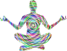 yoga-2756796_640 (1)