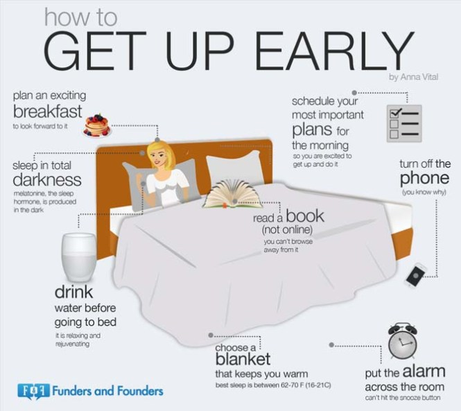 become_more_productive_get_up_early