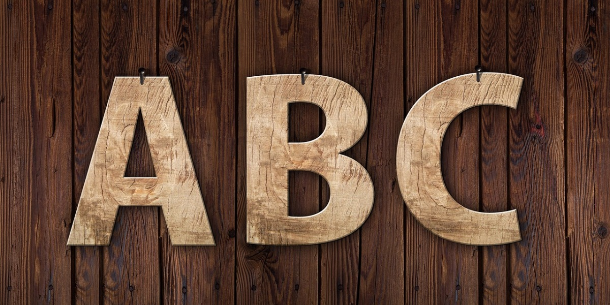 What are the ABC of spirituality?