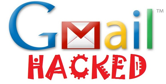 What to do if your email gets hacked ? – The Learning Box